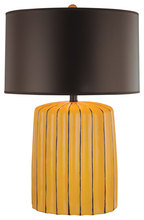 Minka-Lavery 10309-0 - Table Lamp