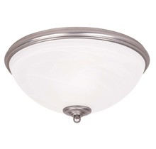 Savoy House 6-5787-13-69 - Willoughby Flush Mount