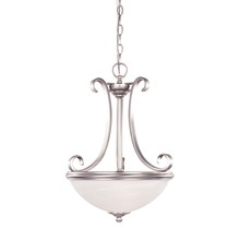 Savoy House 7-5785-2-69 - Willoughby Pendant