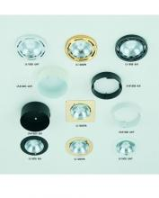Recessed Lighting Accessories in Beaumont