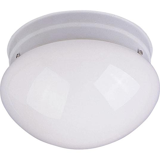 Essentials - 588x-Flush Mount