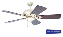 "Craftmade OA52AWD - 52"" Ceiling Fan, Blade Options"
