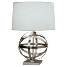 Robert Abbey D2161 - LUCY TABLE LAMP