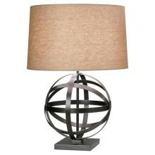 Robert Abbey Z2161 - LUCY TABLE LAMP