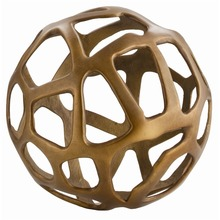 Arteriors Home 2692 - Ennis Small Sphere