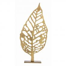 Arteriors Home 6393 - Hyde Small Sculpture