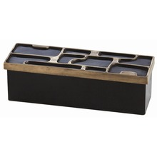 Arteriors Home 6538 - Piper Small Box