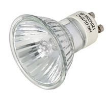 Hinkley Merchant 0050W-GU10 - Accessory Lamp