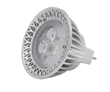 Hinkley Merchant 5W27K40 - LANDSCAPE LED LAMP MR16