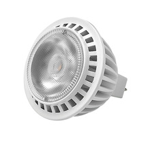 Hinkley Merchant 8W27K25 - LANDSCAPE LED LAMP MR16