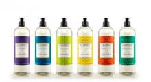 McManus Items dish soap - caldrea - dish soap