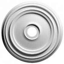 "McManus Items 83024 - Circular Focus - 24"" Medallion"