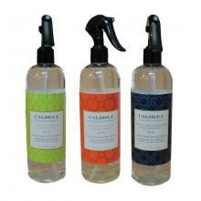 McManus Items linen and room spray - caldrea - linen and room spray