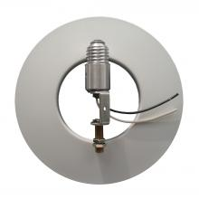 ELK Lighting LA100 - Illuminaire Accessories Recessed-Can Lighting Ki